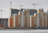 Застройщиков в Московской области оштрафовали на 660 тысяч рублей